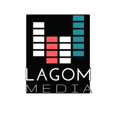 Lagom Media